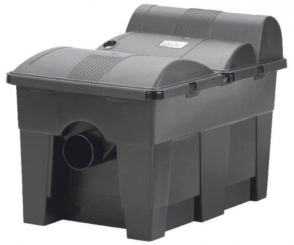 Oase BioSmart UVC 16000 Durchlauffilter