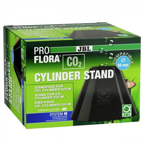 JBL ProFlora CO2 Cylinder Stand Aquarienzubehör