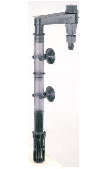 EHEIM 4005300 InstallationsSET1 ø16/22mm - Saugseite Zubehör