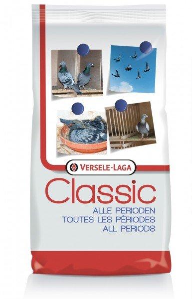 VERSELE-LAGA Classic 4 Jahreszeiten 20kg Vogelfutter