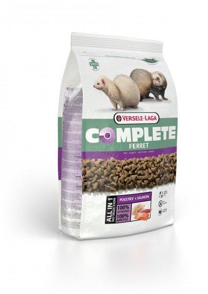 VERSELE-LAGA Ferret Complete 2,5kg Kleintierfutter