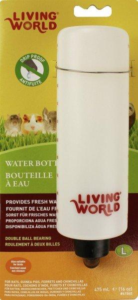 Living World Wassertränke 475 ml
