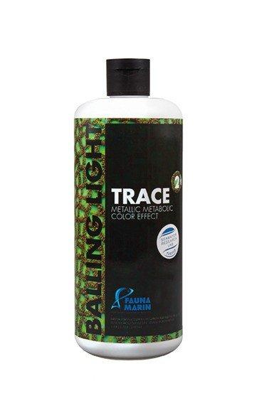 FAUNA MARIN Ultra Trace B 2 250 ml Spurenelement Ausgleichslösung
