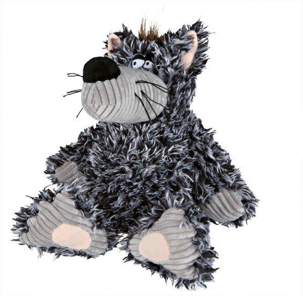 TRIXIE Wolf Plüsch 20 cm