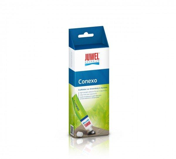 JUWEL Conexo 80 ml Kleber