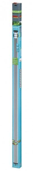 EHEIM powerLED+ fresh plants LK1 1226 mm LED-Aquarienbeleuchtung