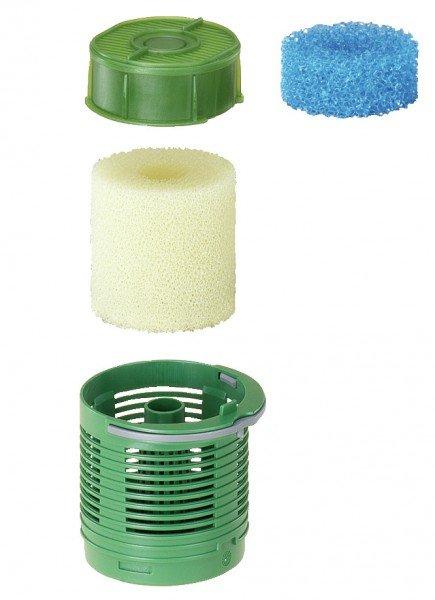 EHEIM 4024000 Up-grade-kit für aquaball 45 > 60 / 60 > 130 / 130 > 180