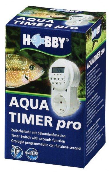 HOBBY Aqua Timer pro Zeitschaltuhr