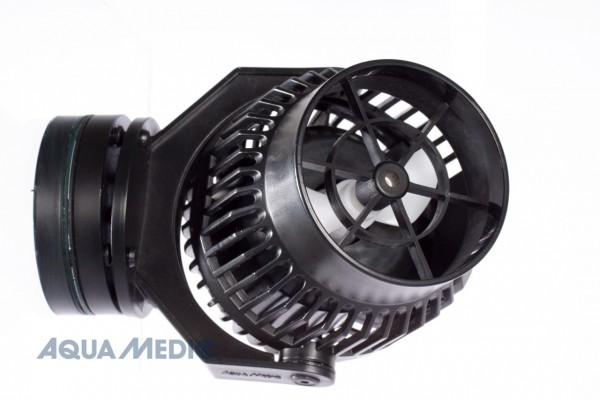 AQUA MEDIC EcoDrift 20.1 Strömungspumpe