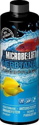 MICROBE-LIFT Herbtana Meer- und Süßwasser Immunstimulanz-B