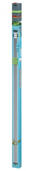 EHEIM powerLED+ fresh plants LK2 1226 mm LED-Aquarienbeleuchtung