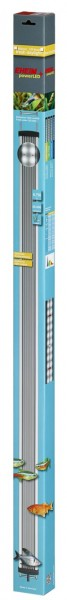 EHEIM powerLED+ fresh daylight 1074 mm LED-Aquarienbeleuchtung