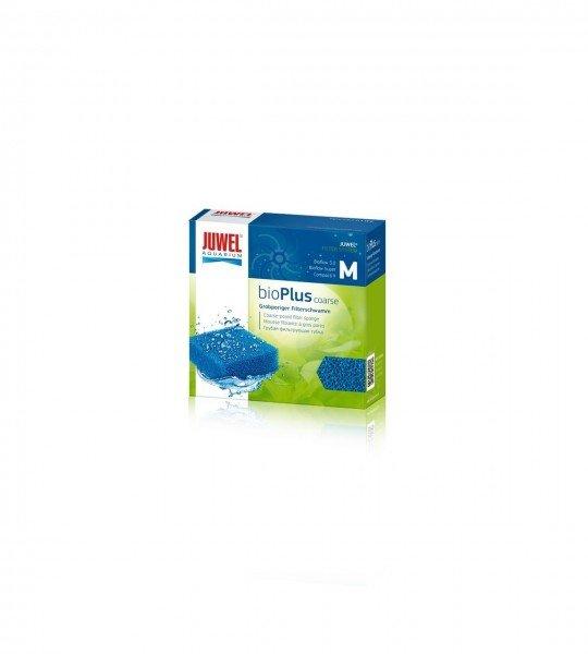JUWEL bioPlus grob M (Compact) Filterschwamm