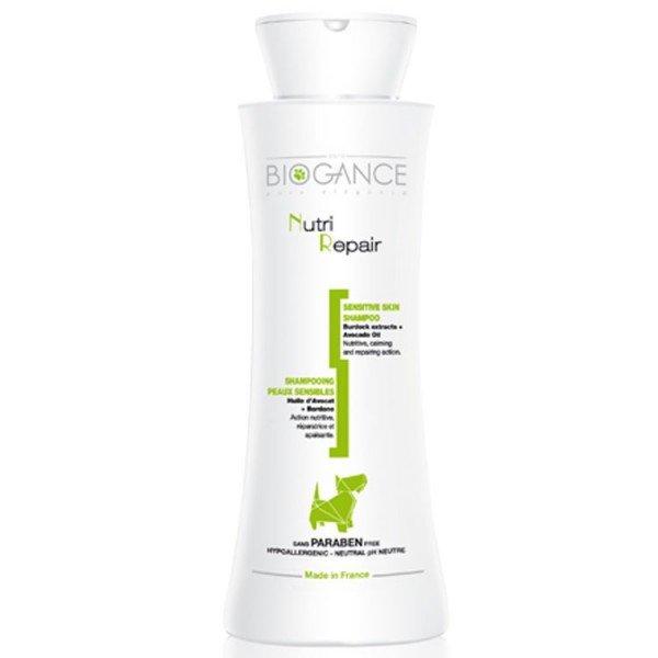 Biogance Kur Shampoo 250ml