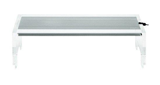 ADA Aqua Design Amano AQUASKY 301 für Aquarien mit 30 cm Breite Aquarienbeleuchtung