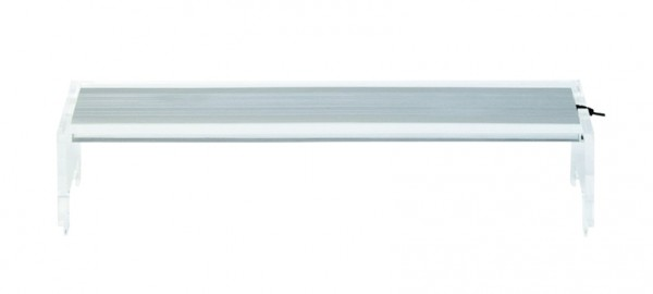 ADA Aqua Design Amano AQUASKY 451 für Aquarien mit 45 cm Breite Aquarienbeleuchtung