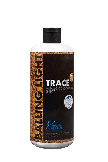 FAUNA MARIN Ultra Trace B 1 250 ml Spurenelement Ausgleichslösung
