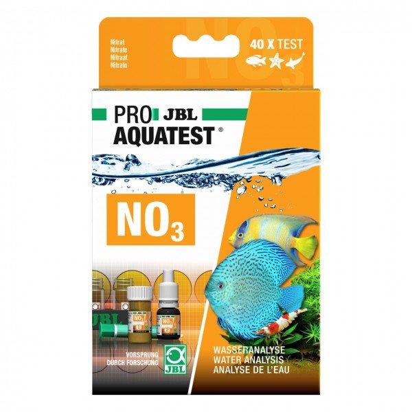 JBL ProAquaTest NO3 Nitrat