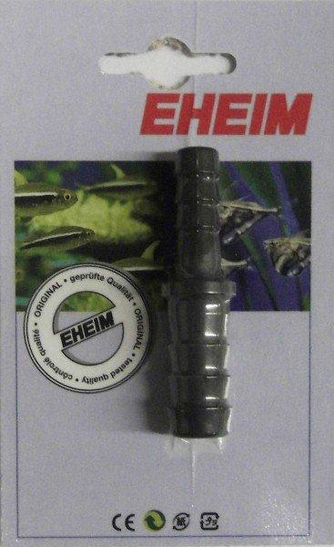 EHEIM 4003980 Reduzierstück von ø12/16 auf ø9/12mm Zubehör