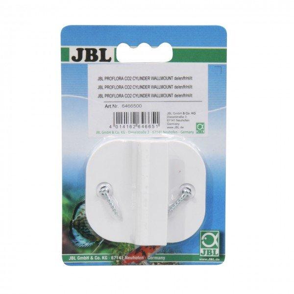 JBL ProFlora CO2 Cylinder Wallmount Aquarienzubehör