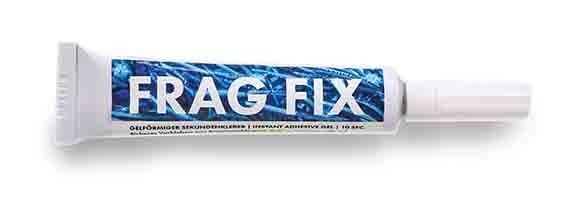 FAUNA MARIN Ultra Frag Fix Glue Korallenkleber