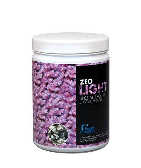 FAUNA MARIN Ultra Lith 1000 ml Spezial-Zeolith-Mischung
