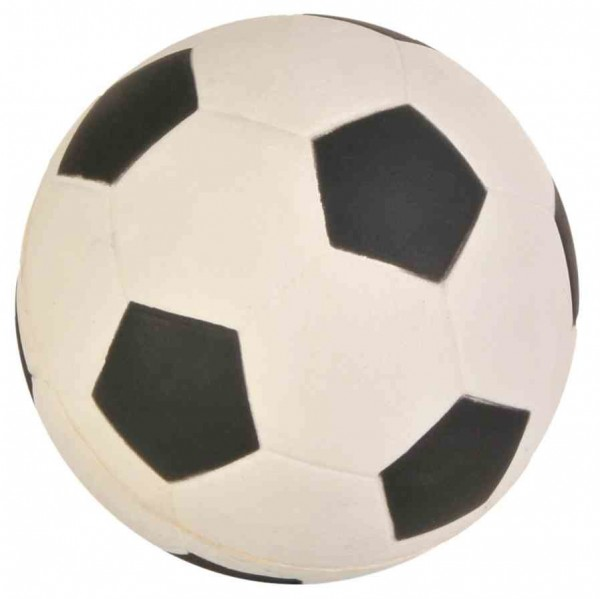 TRIXIE Ball Moosgummi