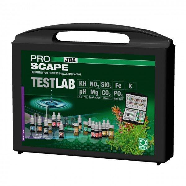 JBL ProAquaTest Lab ProScape