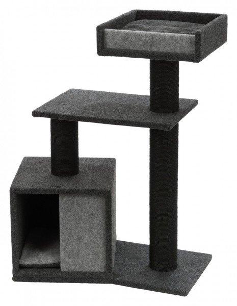 TRIXIE Kratzbaum José 100cm grau