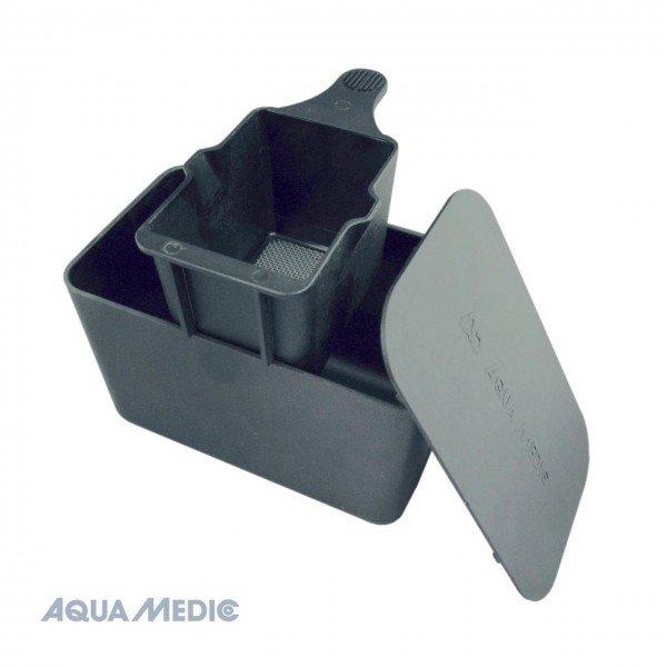 AQUA MEDIC defroster+ Abtaubox