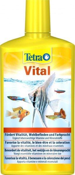 Tetra Vital 500 ml