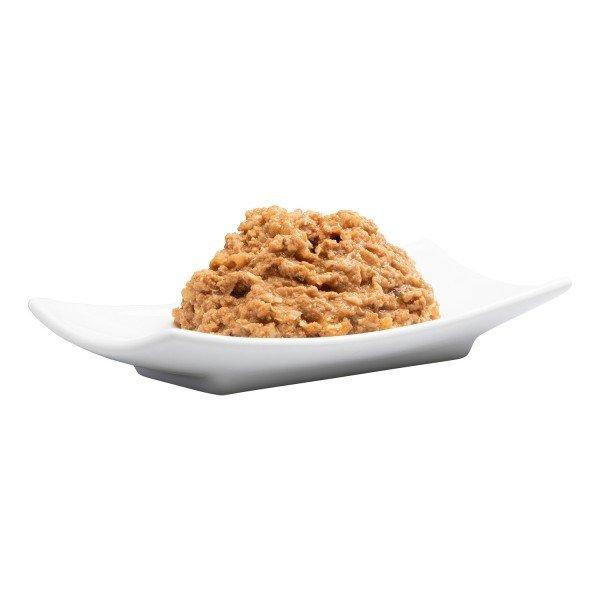 Sparpaket catz finefood Bio 12 x 200g Katzennassfutter