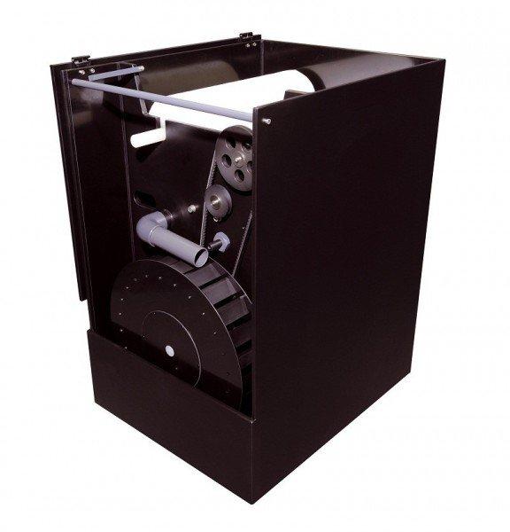 Genesis EVO3/500 Teichfilter