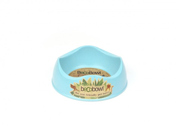 Beco Bowl S 500ml Hundenapf
