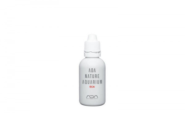 ADA Aqua Design Amano ECA 50 ml