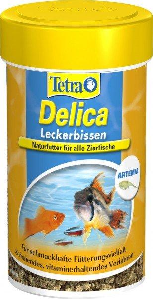 Tetra Delica 100ml