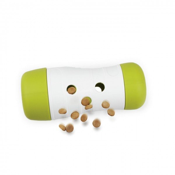 all for paws (afp) Interactives-Treat Frenzy Roll Hundespielzeug