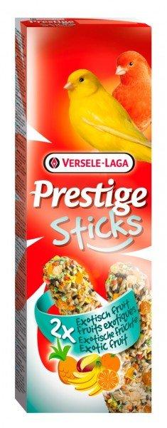 VERSELE-LAGA Sticks Kanarien Exotische Früchte 2 x 30g