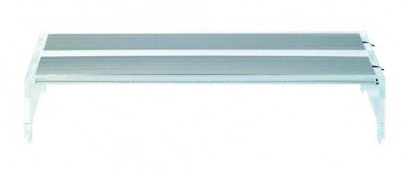 ADA Aqua Design Amano AQUASKY 602 für Twin-Aquarien mit 60 cm Breite Aquarienbeleuchtung