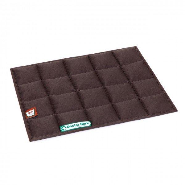 Doctor Bark Einlegedecke zu Bett XS ca. 40 x 35 cm
