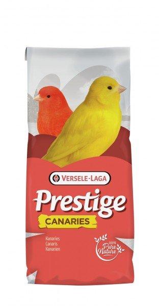 VERSELE-LAGA Kanarien 20kg Vogelfutter