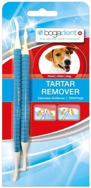 bogadent TARTAR REMOVER Zahnpflege für Hunde