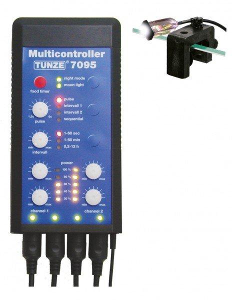 TUNZE Multicontroller