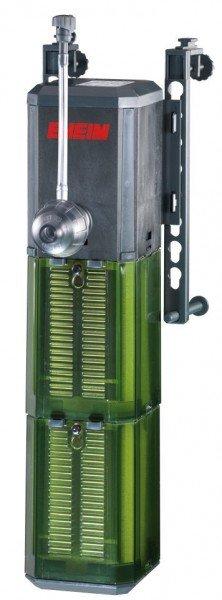 EHEIM 2252 PowerLine XL Innenfilter mit Filtermasse