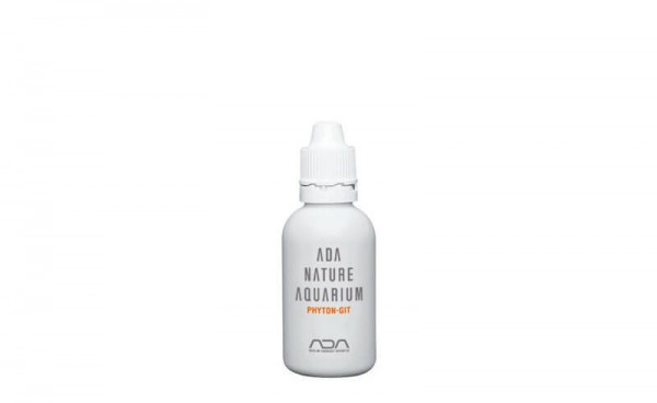 ADA Aqua Design Amano Phyton-Git 50 ml