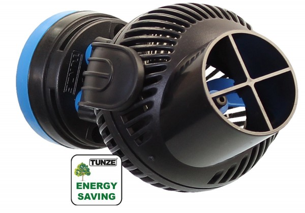 TUNZE Turbelle nanostream 6025 Strömungspumpe