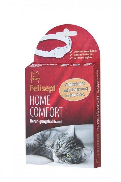 Felisept Home Comfort Beruhigungshalsband 35cm