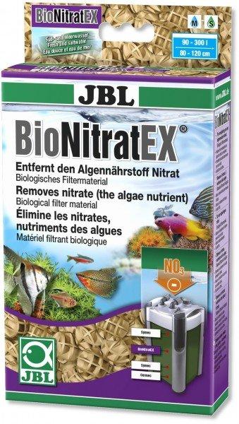 JBL BioNitrat Ex Nitratentfernung