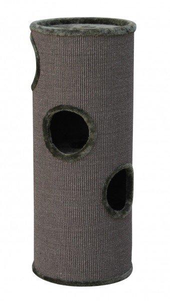 Nobby Kratzbaum Dasha III 98cm dunkelgrau