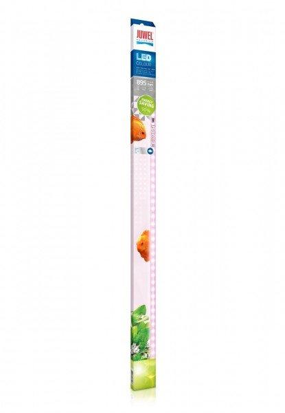 JUWEL MultiLux LED Colour LED-Aquarienbeleuchtung
